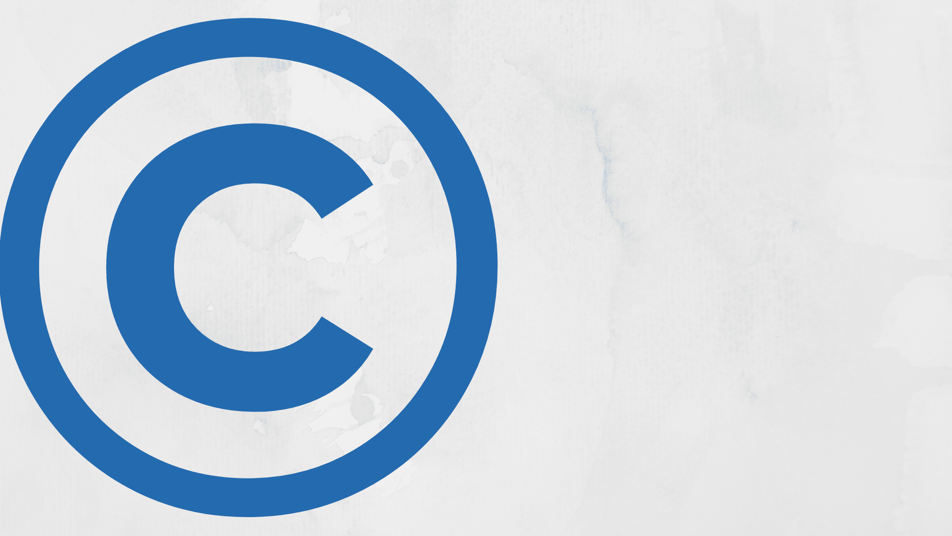 How to Copyright Your Website's Content | Elegant Themes Blog | 1080x1920