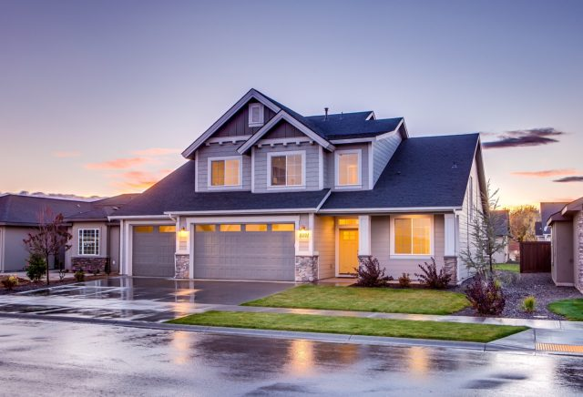How to leverage real estate email marketing